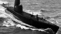 What_stopped_this_Pakistani_Submarine_from_hitting_India