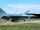 Torrejón Air Base