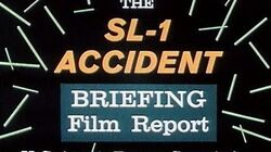 SL-1_Accident_Briefing_Report_-_1961_Nuclear_Reactor_Meltdown_Educational_Documentary_-_WDTVLIVE42