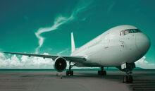 Aviation jobs.jpg