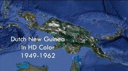 Dutch_New_Guinea_in_HD_Color_1949-1962