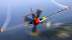 P-51_Mustang_-_America's_Most_Famous_War_Bird_Documentary_Film