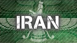History_of_Iran_in_5_minutes_(3200_BCE_-_2013_CE)