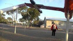 WOOMERA_AIR_FORCE_BASE_AUSTRALIA