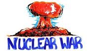 What If We Have A Nuclear War?