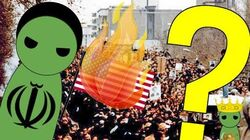 What_if_the_Islamic_Revolution_Never_Happened?