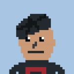 MrZorx75's avatar