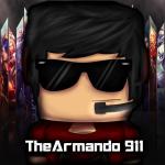 TheArmando 911's avatar