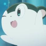 Magic11's avatar