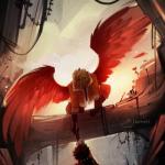 Undercovernoob's avatar