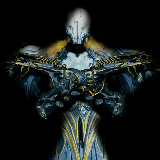 Атлас Флексингтон's avatar