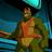 Sugilita's avatar