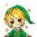 TicciAmyoficial's avatar