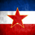 Yugoslavia1992