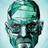 BallePerdue2020's avatar