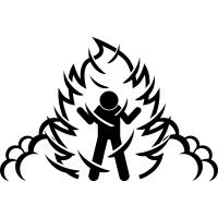 SuperPower777's avatar