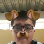 Angelcool15's avatar