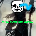 101dividedbyzero's avatar
