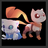 OcianNyx's avatar