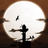 Rebirther's avatar