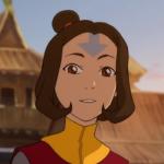 TyLee's avatar