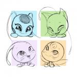 FanDemon123's avatar