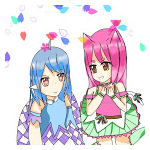 IiOmqKawaii's avatar