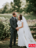 JosiahLauren-Wedding1