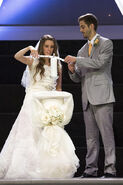 JillDerick-Wedding1