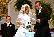 JoshAnna-Married1
