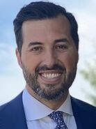 Jeremy Vuolo