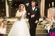 JohnAbbie-Wedding7