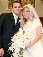 JoshAnna-Married2