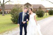 JustinClaire-Wedding4
