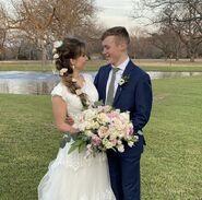 JustinClaire-Wedding2