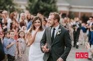 JosiahLauren-Wedding4