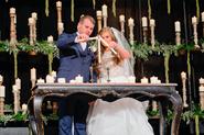 JosephKendra-Wedding24
