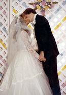 JimBobMichelle-Married1