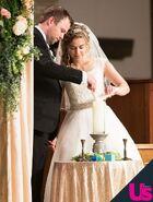 JohnAbbie-Wedding4