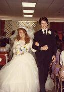 JimBobMichelle-Married