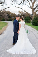 JustinClaire-Wedding3