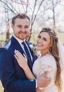 JedidiahKatey-Married