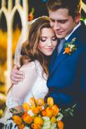 JoyAustin-Wedding40