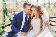 JedidiahKatey-Married4
