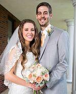JillDerick-Married