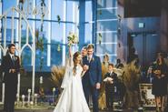 JoyAustin-Wedding32
