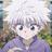 Darkency's avatar