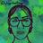 WriterAndDreamer's avatar