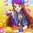 Oharachan's avatar