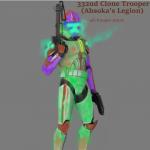 Lieutenant commander onyx/'Xytan'vox' o'megadama